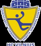 """Vilniaus HC """"Vilnius"""" – Kauno """"Granitas-Karys"""""""