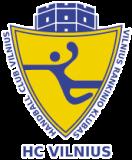 "Vilniaus HC ""Vilnius"""