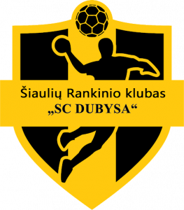 """Šiaulių """"SC Dubysa"""""""