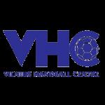 HC VILNIUS - VHC ŠVIESA