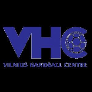 """Vilniaus VHC """"Šviesa"""""""