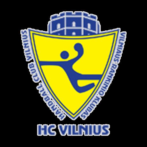 HC Vilnius